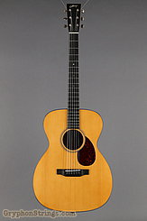 Collings Guitar OM1A Julian Lage NEW Image 9