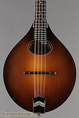 Collings Mandolin MT O Mandolin NEW Image 10