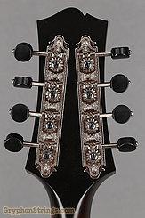 Collings Mandolin MT O Mandolin NEW Image 14