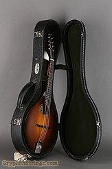 Collings Mandolin MT O Mandolin NEW Image 16
