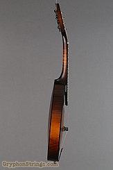 Collings Mandolin MT O Mandolin NEW Image 3