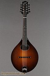 Collings Mandolin MT O Mandolin NEW Image 9