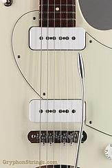 2017 Collings Guitar 360 LT M Image 11