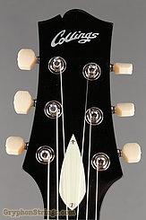 2017 Collings Guitar 360 LT M Image 13