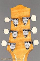 2017 Collings Guitar 360 LT M Image 15