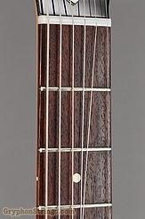 2017 Collings Guitar 360 LT M Image 17