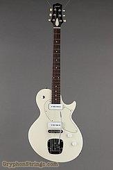 2017 Collings Guitar 360 LT M Image 9