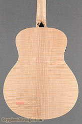 Taylor Bass GS Mini-e Maple Bass NEW Image 12