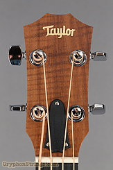 Taylor Bass GS Mini-e Maple Bass NEW Image 13