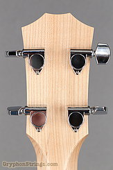 Taylor Bass GS Mini-e Maple Bass NEW Image 14