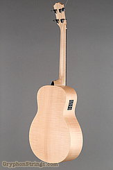Taylor Bass GS Mini-e Maple Bass NEW Image 4