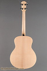 Taylor Bass GS Mini-e Maple Bass NEW Image 5