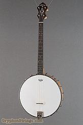 c. 1928 Lang/Triple X Banjo Style A Image 1