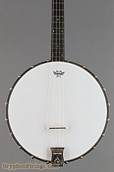 c. 1928 Lang/Triple X Banjo Style A Image 10