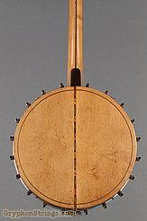 c. 1928 Lang/Triple X Banjo Style A Image 11