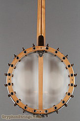 c. 1928 Lang/Triple X Banjo Style A Image 12