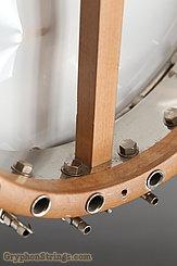 c. 1928 Lang/Triple X Banjo Style A Image 14