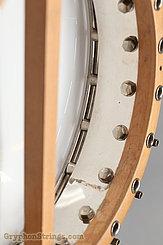 c. 1928 Lang/Triple X Banjo Style A Image 15