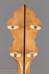 c. 1928 Lang/Triple X Banjo Style A Image 17