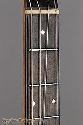 c. 1928 Lang/Triple X Banjo Style A Image 19
