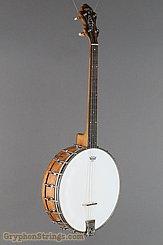 c. 1928 Lang/Triple X Banjo Style A Image 2