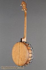 c. 1928 Lang/Triple X Banjo Style A Image 4