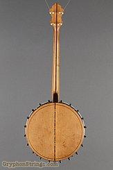 c. 1928 Lang/Triple X Banjo Style A Image 5