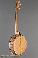 c. 1928 Lang/Triple X Banjo Style A Image 6