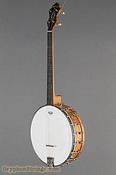 c. 1928 Lang/Triple X Banjo Style A Image 8