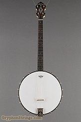 c. 1928 Lang/Triple X Banjo Style A Image 9