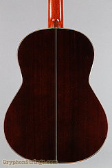 1976 Alhambra (Spain) Guitar D 237 Spruce/Mahogany Image 11