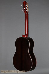 1976 Alhambra (Spain) Guitar D 237 Spruce/Mahogany Image 4