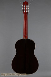 1976 Alhambra (Spain) Guitar D 237 Spruce/Mahogany Image 5