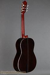 1976 Alhambra (Spain) Guitar D 237 Spruce/Mahogany Image 6