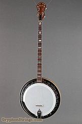 c. 1974 Fender Banjo Artist