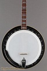 c. 1974 Fender Banjo Artist Image 10