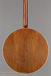 c. 1974 Fender Banjo Artist Image 11