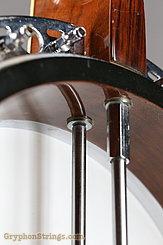 c. 1974 Fender Banjo Artist Image 13