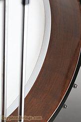 c. 1974 Fender Banjo Artist Image 15