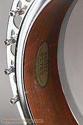 c. 1974 Fender Banjo Artist Image 16