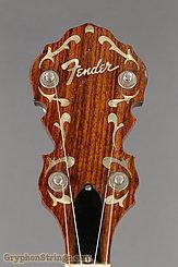 c. 1974 Fender Banjo Artist Image 17
