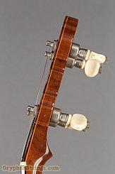 c. 1974 Fender Banjo Artist Image 18