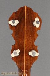 c. 1974 Fender Banjo Artist Image 19