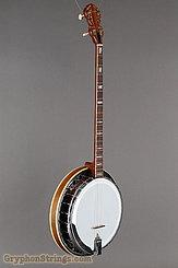 c. 1974 Fender Banjo Artist Image 2