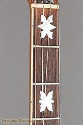 c. 1974 Fender Banjo Artist Image 21