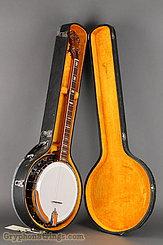c. 1974 Fender Banjo Artist Image 24