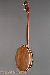 c. 1974 Fender Banjo Artist Image 4