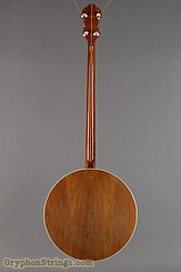 c. 1974 Fender Banjo Artist Image 5