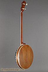 c. 1974 Fender Banjo Artist Image 6
