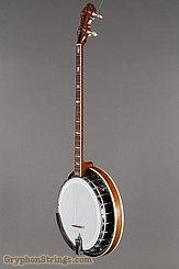 c. 1974 Fender Banjo Artist Image 8
